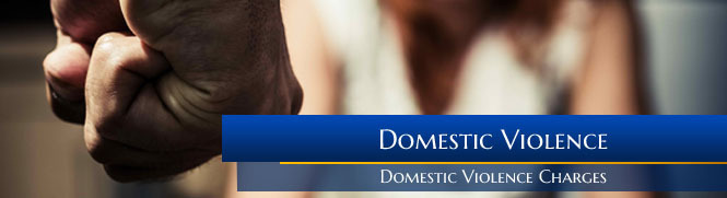 Tempe Arizona Domestic Violence Attorney